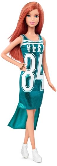 Original Glam Team | Crédito da imagem: divulgação Mattel | www.barbie.com