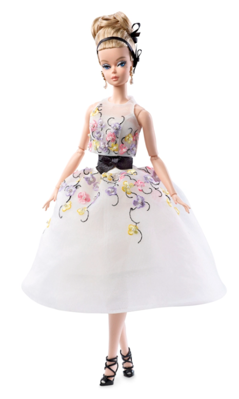 Crédito da imagem: divulgação Mattel via http://stage.kids.barbie.com/fr-fr/shop/toytype/Collection