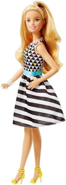 Crédito da imagem: divulgação Mattel via www.buycott.com
