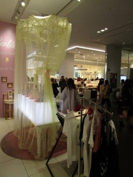 Crédito da imagem: Shana e Sandra para www.mybarbiedoll.com.br