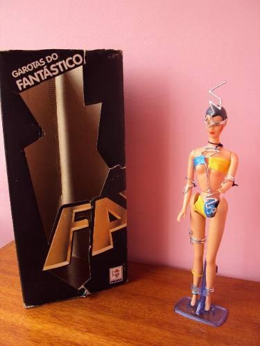 rara-boneca-garota-fantastico-mimo-com-parte-da-caixa_mlb-o-218853024_6072