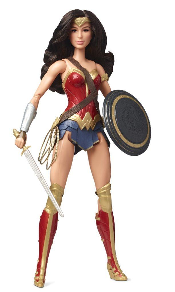 Crédito da imagem: divulgação Mattel via http://nerdist.com