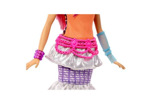 Crédito da imagem: divulgação Mattel via www.target.com