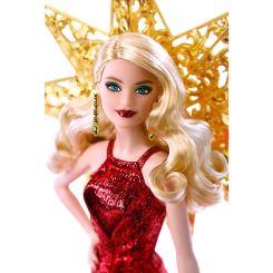 Crédito da imagem: Barbie Signature | http://barbie.mattel.com/shop/en-us/ba/barbie-signature